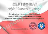 Агроволокно 50г\м.кв 1,60*100м Белое Premium-Agro Польша УФ 4.5%, фото 10