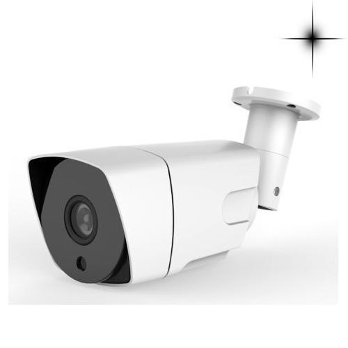 IP видеокамера PB-NW1252AP-L