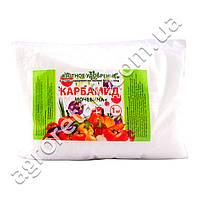 Добрыня Карбамид 46% 1 кг