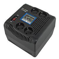 Стабилизатор напряжения релейный LogicPower LPT-1000RV