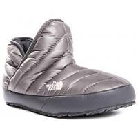 776b2ec46 Оригинальная зимняя женская обувь THE NORTH FACE ThermoBall Traction Bootie