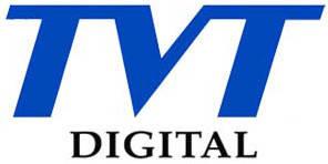 IP видеорегистраторы TVT