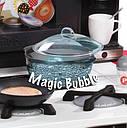 Кухня детская интерактивная Tefal Super Chef Deluxe Smoby 311304, фото 4