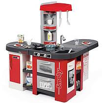 Кухня детская Tefal Studio XXL Mini Smoby 311025