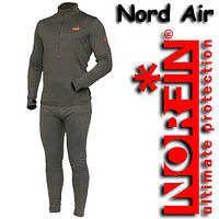Мужское термобелье Norfin Nord Air