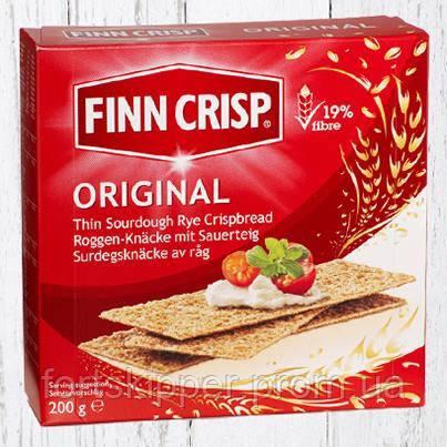 Автоматическая линия хлебцев Finn Crisp 100 кг/ч