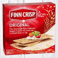 Автоматическая линия хлебцев Finn Crisp 100 кг/ч, фото 1