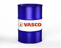 VASCO Super 15W40 200л моторное масло минеральное