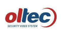 IP відеокамери OLTEC