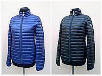 Куртка женская демисезонная Moncler