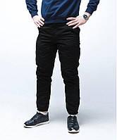 Штаны зимние мужские, брюки, супер качество