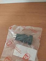 Выключатель задних противотуманных фар ВАЗ 2113-2115 < ДК >