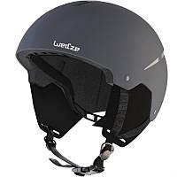 Шлем лыжный Wed'ze
