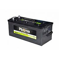 Аккумулятор стартерный 6СТ-140 Plazma Premium