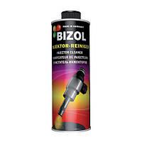 Очиститель инжектора BIZOL Injektor-Reiniger 0,25л (В3996)