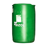 Hydraulik Oil  Pro HLP 46 боч.200л Bizol (B82214) гідравлічна олива