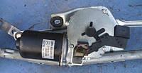 Моторчик стеклоочистителя переднийMercedesM-Class W1642005-2011A1648201742