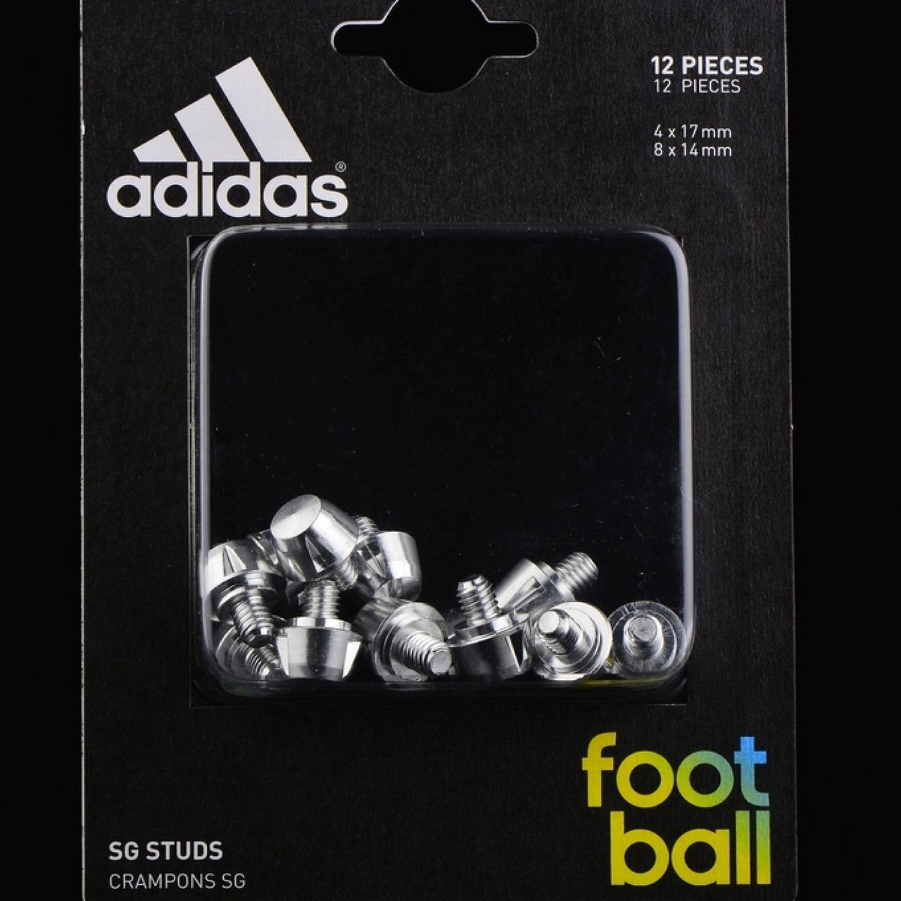 brand new b01f2 f4d1f ... shopping adidas trx 2.0 sg studs football sale.ua dca6d 66e18