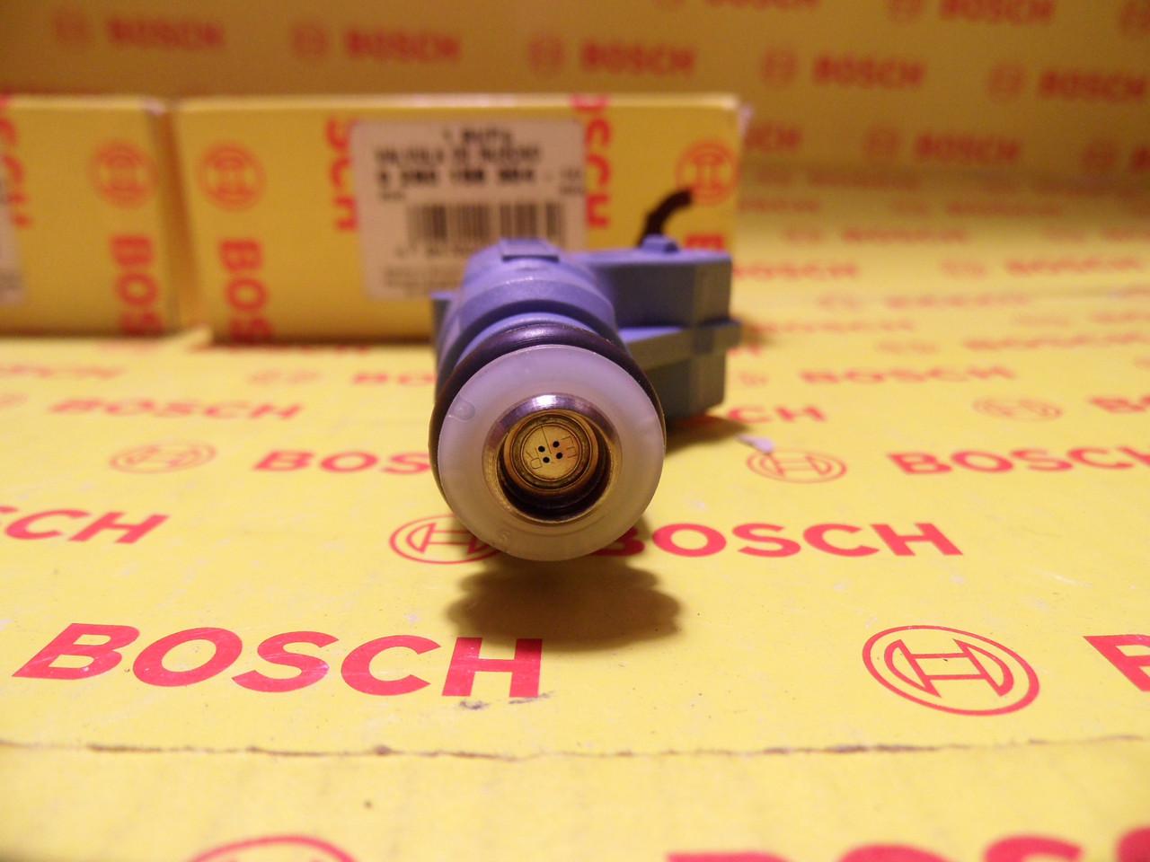 Форсунки бензиновые Bosch, 0280156304, 0 280 156 304, A 112 078 03 49, A 113 078 01 23,