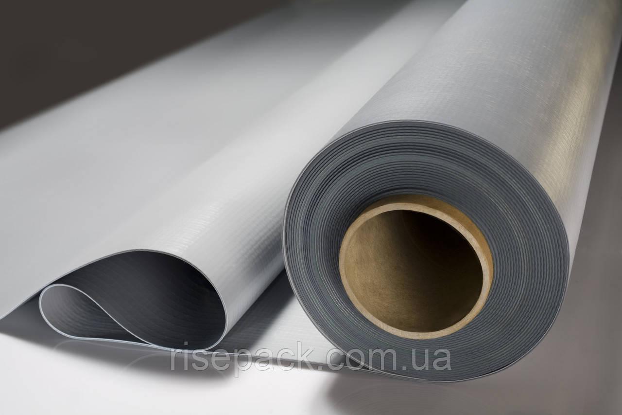 Пленка термоусадочная полиэтиленовая вторичная 500мм*80 мкм