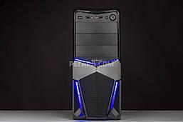 Системный блок РЕГАРД RE0251 (AMD Athlon X4 840 3.1GHz/GeForce GTX 1050, 2GB/8GB DDR3/500GB HDD/БП 500W), фото 2