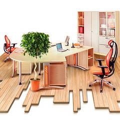 Кресла, кровати, шезлонги, массажные столы