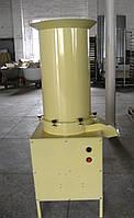 Сухародробилка ПС-300
