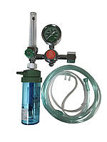 Увлажнитель кислорода Y-006