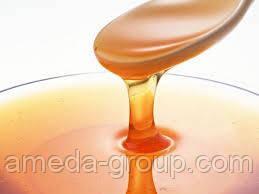 Куплю мед оптом