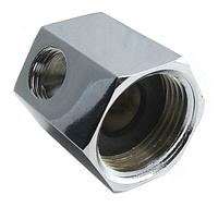 Коннектор PJ-042 для накопительного бака PJ-T110-L, PJ-T200-L