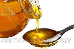 Куплю мед оптом Кропивницкий