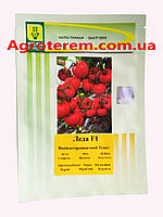 Семена томата Леда F1 (Leda F1) 500с.
