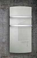 Радиатор для ванной комнаты Technotherm HR Dream Mirror 1.5 кВт