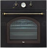 Духовой шкаф TEKA HR 750 Antracytowy