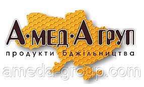 Куплю мед оптом Кировоградская Черкасская область