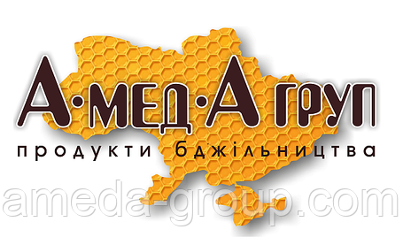 Куплю мед оптом Кировоград, фото 2