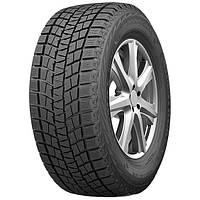 Зимние шины Habilead RW501 IceMax 235/55 R17 103H XL