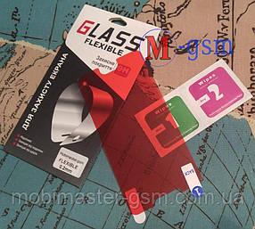 Защитное покрытие (Flexible ) Nomi i5031 Evo X1 (0.2mm)