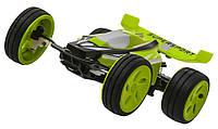 Багги микро р/у 2.4GHz 1:32 Fei Lun High Speed скоростная (зеленый)