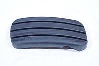 Чехол на педаль газа б/у Renault Kangoo 7700424886