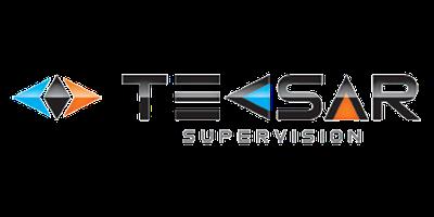 Электромагнитные замки и уголки Tecsar Trek