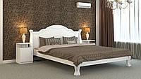 Кровать Татьяна Элегант, фото 1