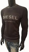 Свитер Diesel