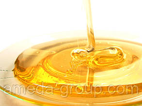 Закупка меда оптом, фото 2