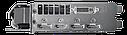 "Видеокарта ASUS Black GTX 960 2GB 128bit GDDR5 ""Over-Stock"", фото 3"