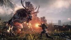 The Witcher 4 не выйдет, хотя мы увидим новые игры в том же мире