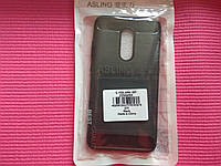 Бампер для Xiaomi Redmi Note 4X