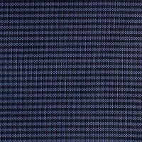 Школьный рюкзак Dolly 01100515 синий