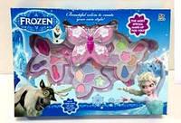 Косметика декоративная Frozen 62988