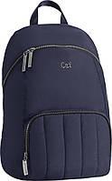 Рюкзак для ноутбука CAT Catwalk 83209 синий